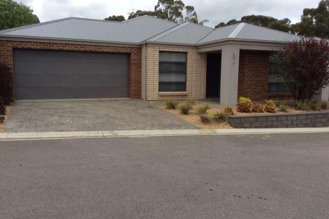 (D.H.A.) Defence Housing Australia, Tea Tree Gully SA 5091