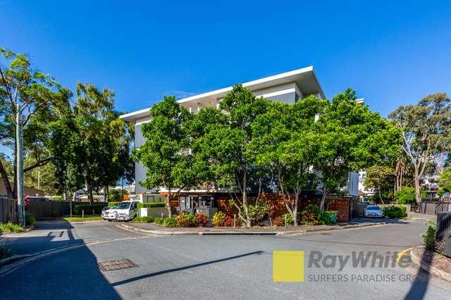 1/5 Carey Lane, Southport QLD 4215