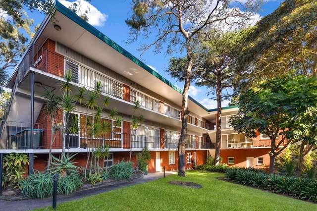 8/50 Milling Street, Hunters Hill NSW 2110