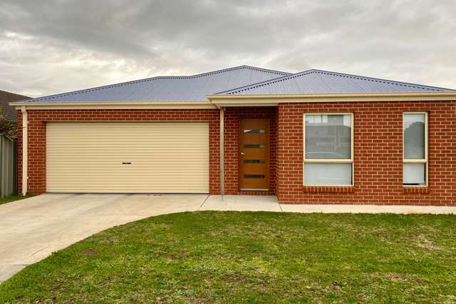 139 Armstrong Street, Colac VIC 3250