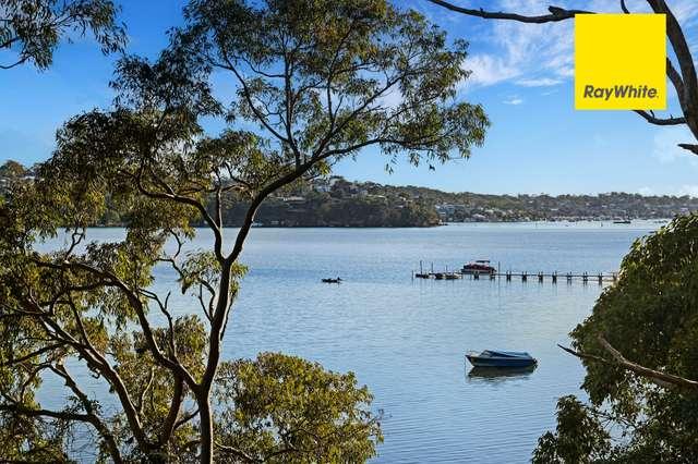 4 Cullen Lane, Maianbar NSW 2230