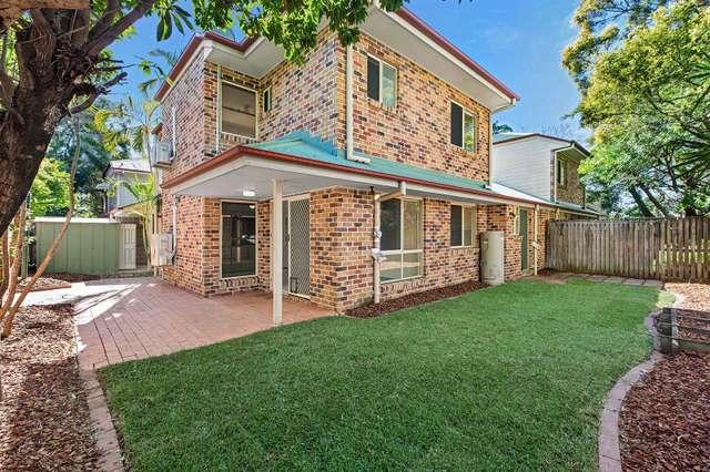 4/61 Nelson Street, Corinda QLD 4075