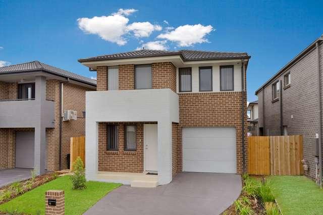 15 Arcadia Street, Schofields NSW 2762