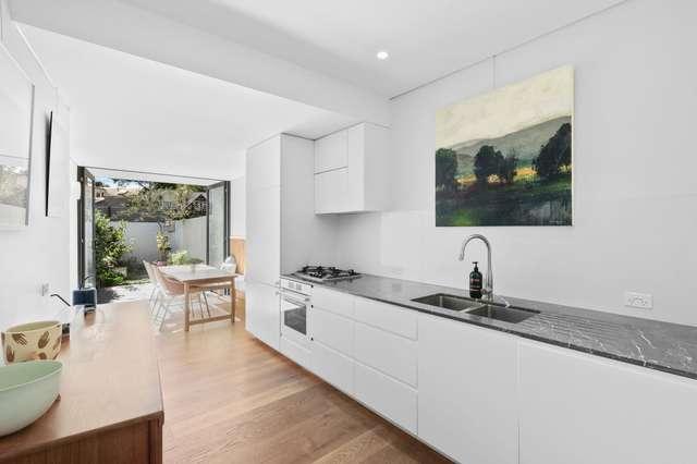 17 Baldwin Street, Erskineville NSW 2043