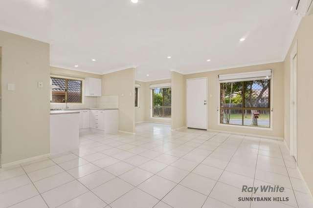 36 Maynard Place, Runcorn QLD 4113