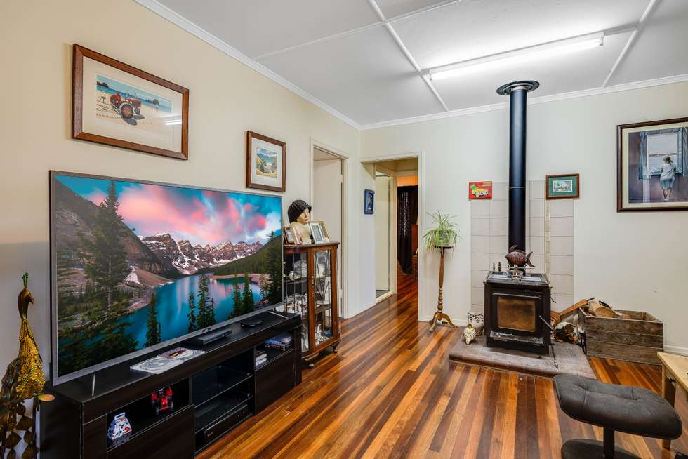 Third view of Homely house listing, 4-6 O'Connell Street, Southbrook QLD 4363