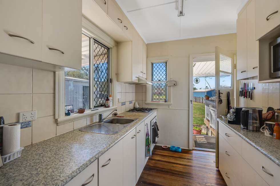 Fourth view of Homely house listing, 4-6 O'Connell Street, Southbrook QLD 4363