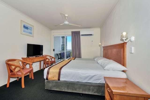 26 Knuckey Street, Darwin City NT 800