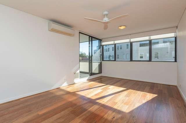 29/2 Coulson Street, Erskineville NSW 2043