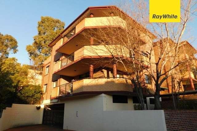 11/2-4 Cairns Street, Riverwood NSW 2210