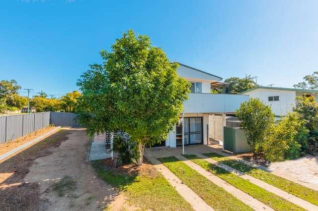 277a Victoria Avenue, Redcliffe QLD 4020