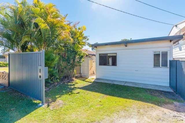 277b Victoria Avenue, Redcliffe QLD 4020