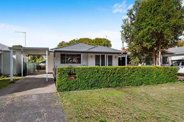 40 Moana Street, Woy Woy NSW 2256