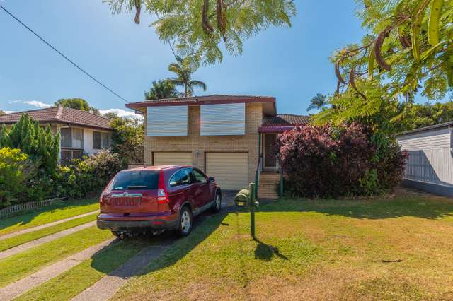 36 Centaur Street, Redcliffe QLD 4020