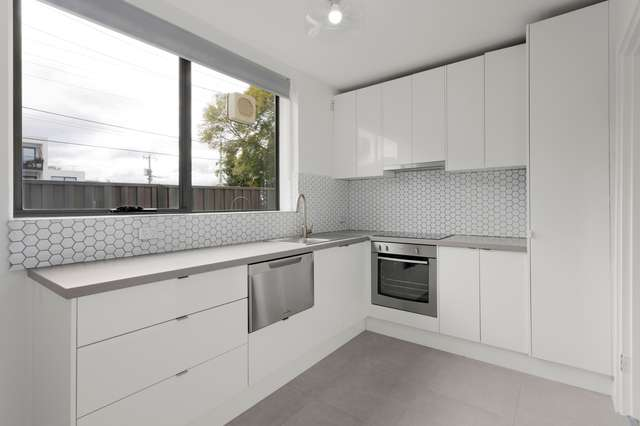 4/734 Centre Road, Bentleigh East VIC 3165