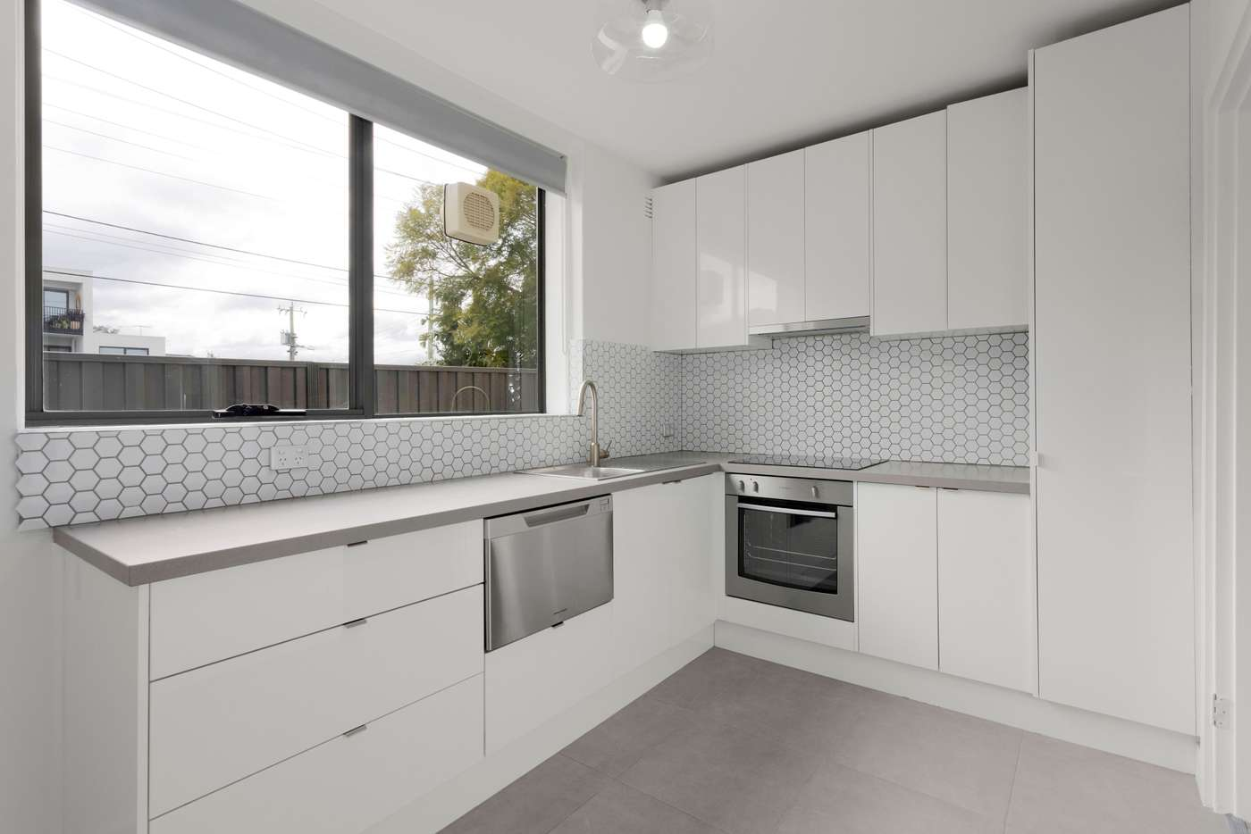 Main view of Homely apartment listing, 4/734 Centre Road, Bentleigh East VIC 3165