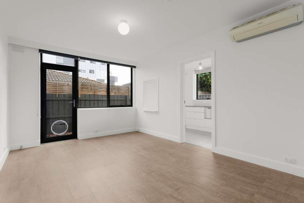 Second view of Homely apartment listing, 4/734 Centre Road, Bentleigh East VIC 3165