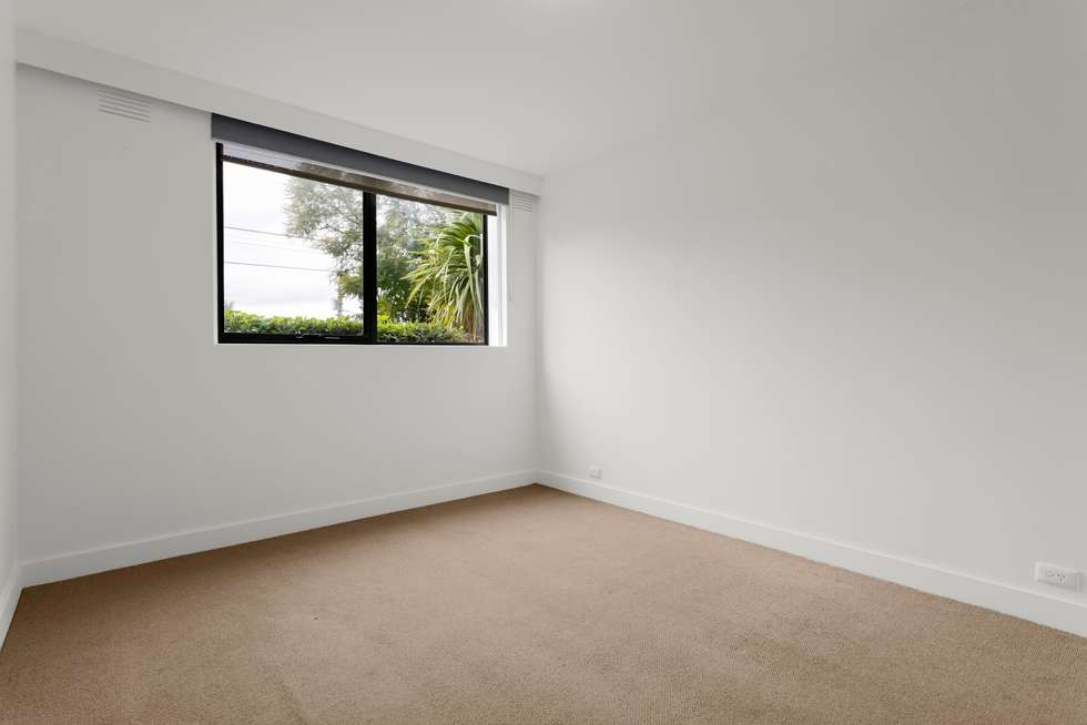 Third view of Homely apartment listing, 4/734 Centre Road, Bentleigh East VIC 3165