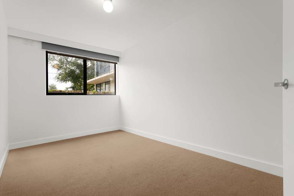 Fifth view of Homely apartment listing, 4/734 Centre Road, Bentleigh East VIC 3165