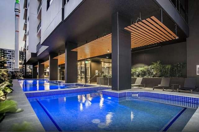 20708/39 Cordelia Street, South Brisbane QLD 4101