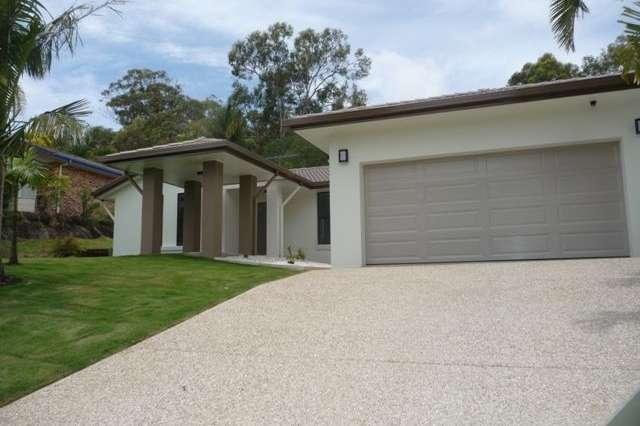 13 Royal Palm Drive, Buderim QLD 4556