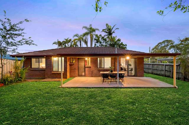 19 Quantock Court, Rochedale South QLD 4123