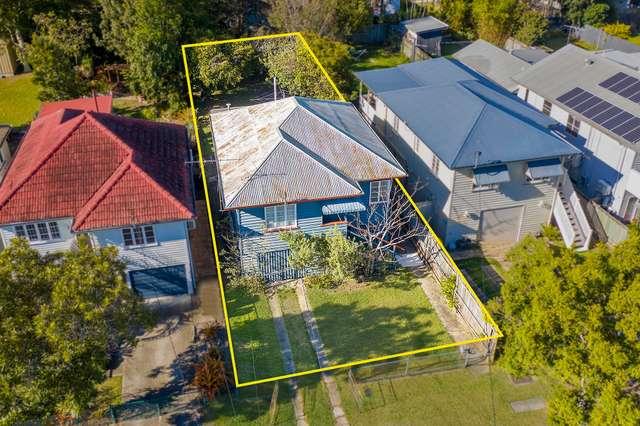 45 Invermore Street, Mount Gravatt East QLD 4122