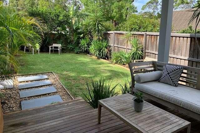 70a Starkey Street, Forestville NSW 2087