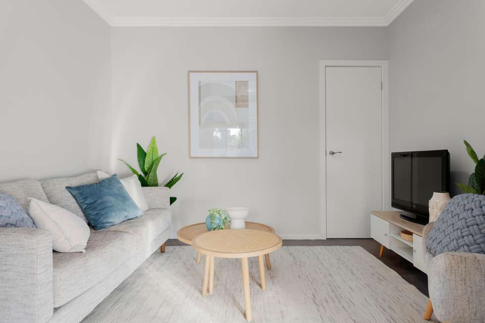 Fourth view of Homely apartment listing, 8/115 Neerim Road,, Glen Huntly VIC 3163