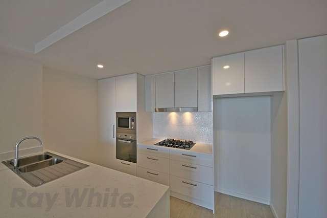 608/54 Tryon Street, Upper Mount Gravatt QLD 4122