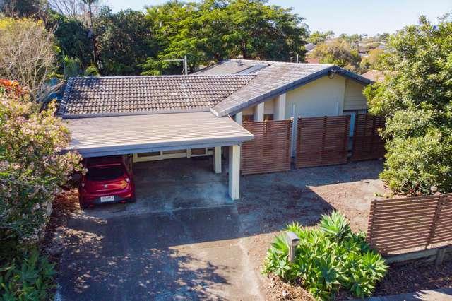 74 Barbaralla Drive, Springwood QLD 4127
