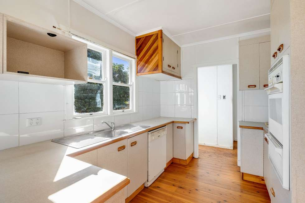 Second view of Homely house listing, 473 Alderley Street, Harristown QLD 4350