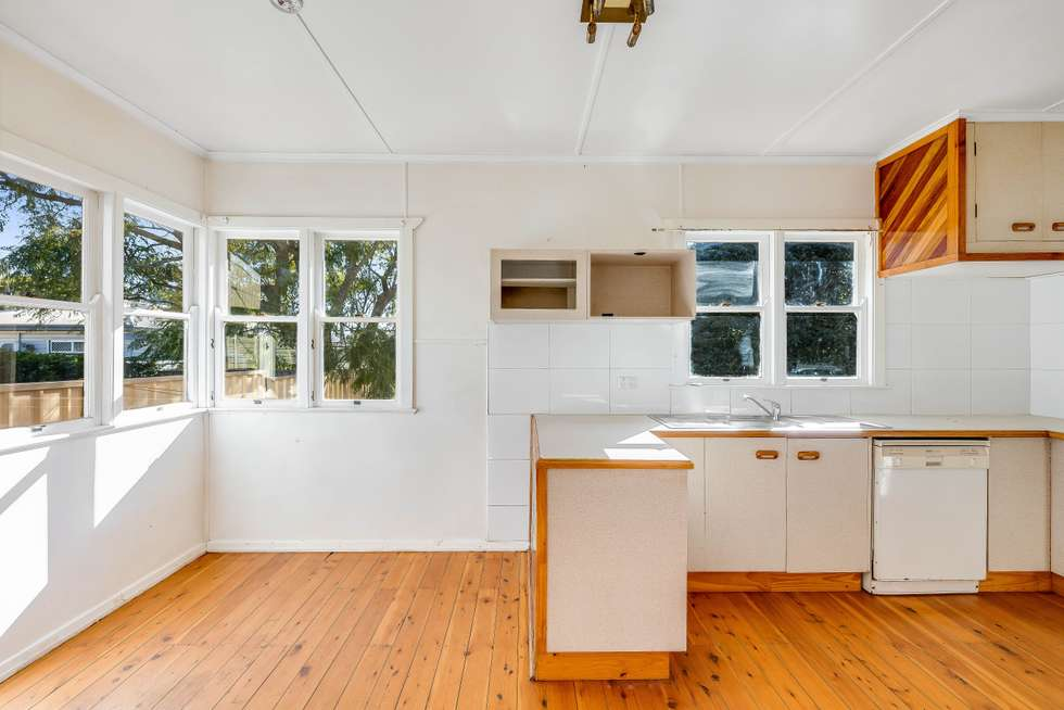 Third view of Homely house listing, 473 Alderley Street, Harristown QLD 4350
