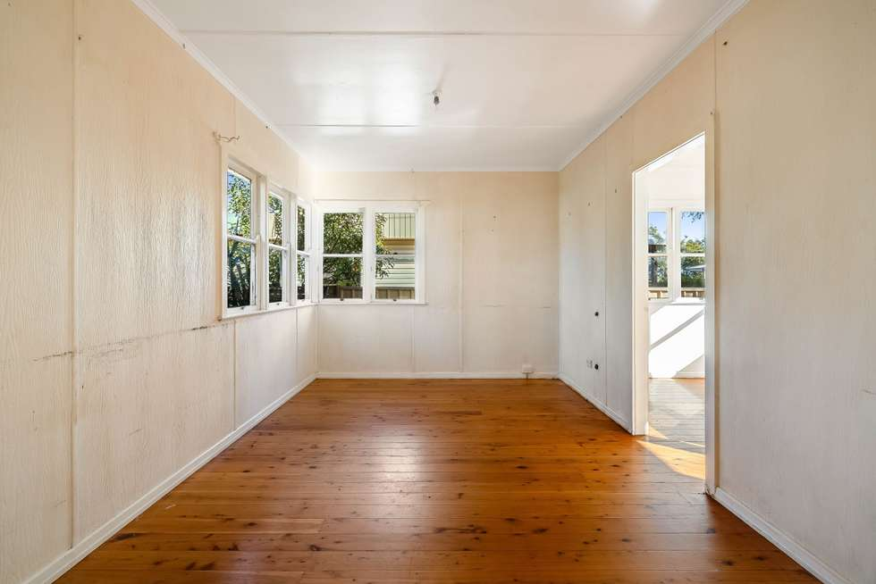 Fourth view of Homely house listing, 473 Alderley Street, Harristown QLD 4350