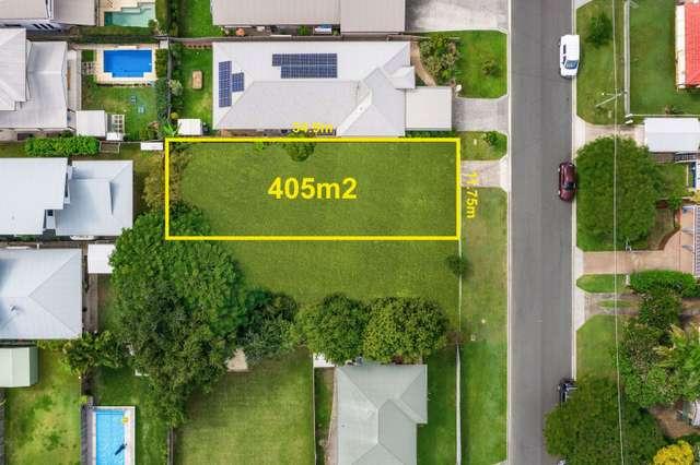12 Carter Street, Northgate QLD 4013