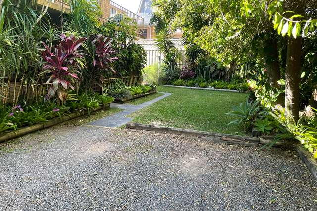 4/5 Lachlan Place, Port Macquarie NSW 2444