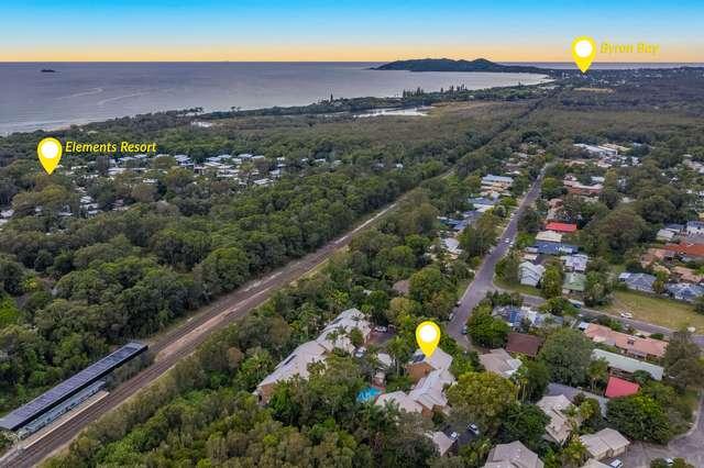 10/1 Belongil Crescent, Byron Bay NSW 2481
