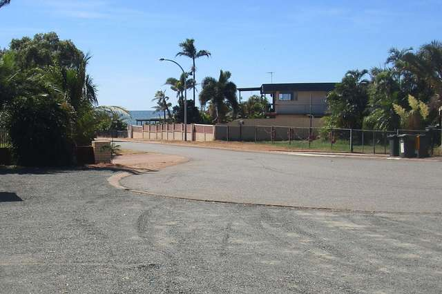 6/8 Grant Place, Port Hedland WA 6721