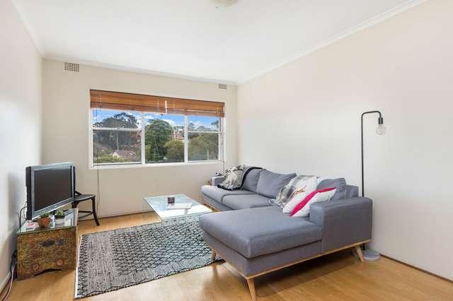 11/71 Avenue Road, Mosman NSW 2088