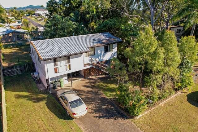 13 Domino Crescent, Andergrove QLD 4740