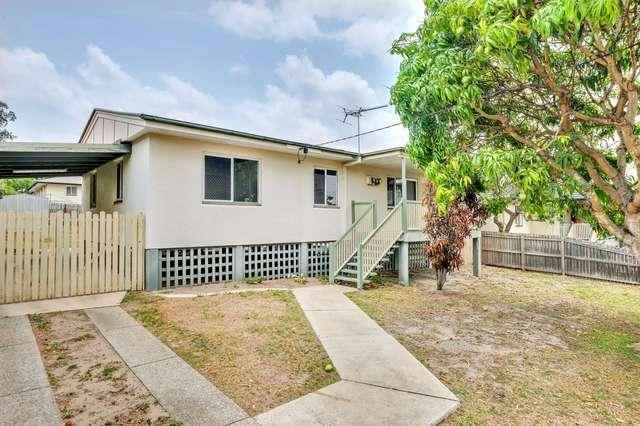 30 Andromeda Street, Inala QLD 4077
