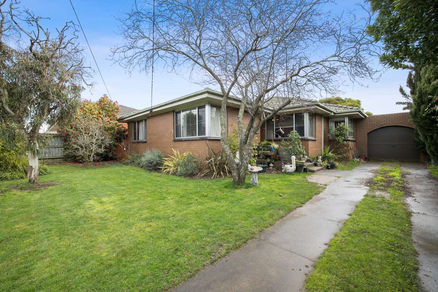 Main view of Homely house listing, 8 Form Street, Wendouree VIC 3355