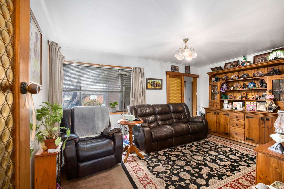 Third view of Homely house listing, 8 Form Street, Wendouree VIC 3355