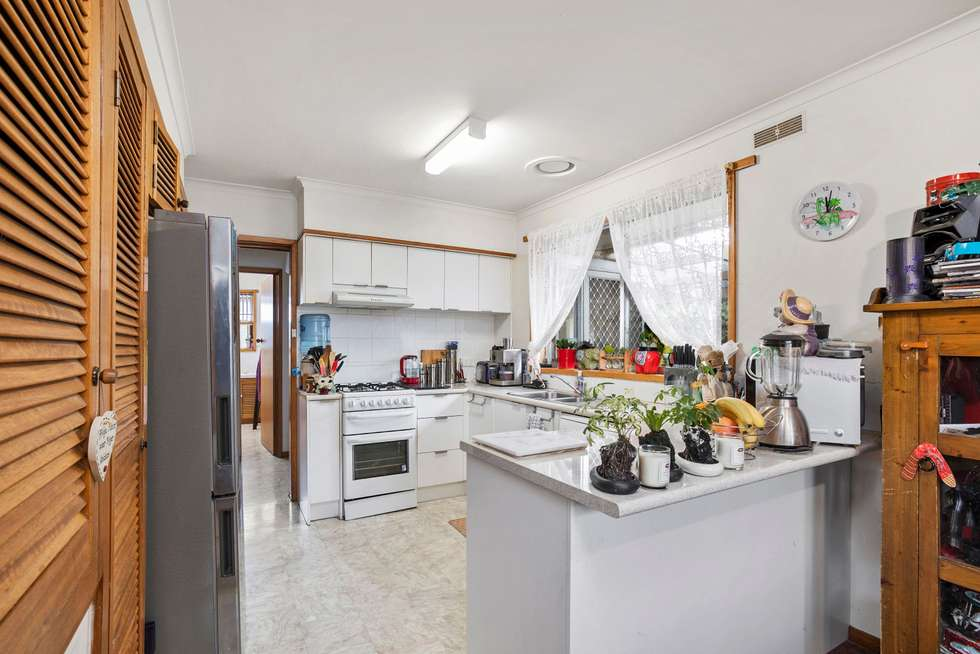 Fourth view of Homely house listing, 8 Form Street, Wendouree VIC 3355