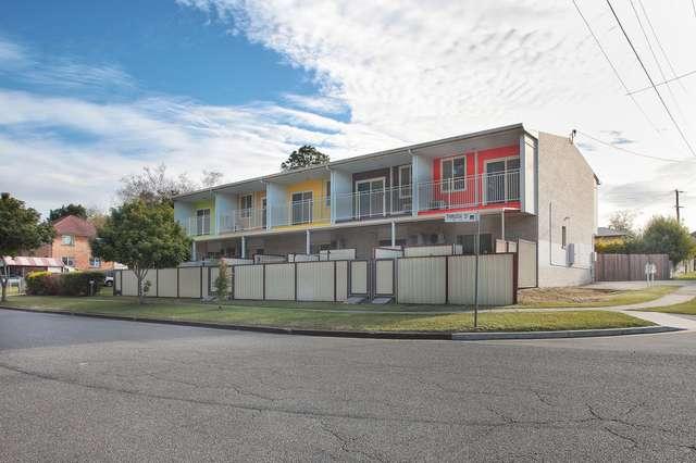 2 Lapwing Street, Inala QLD 4077
