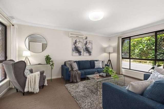 193 Calam Road, Sunnybank Hills QLD 4109