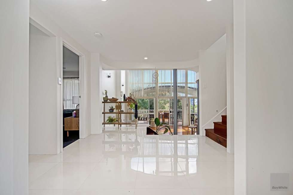 Fourth view of Homely house listing, 25 Banksia Place, Taranganba QLD 4703