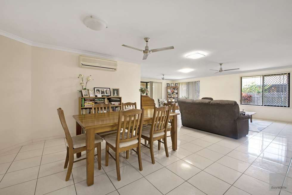 Fifth view of Homely house listing, 63 Bottlebrush Drive, Lammermoor QLD 4703