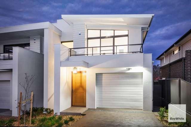 24A Carrington Avenue, Caringbah NSW 2229