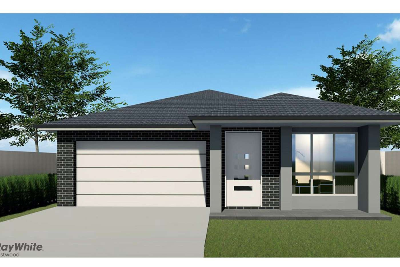 Main view of Homely house listing, 114 Boundary Road, Schofields NSW 2762